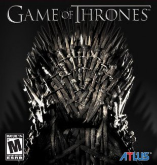 The Game of Thrones