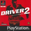 Driver 2: Back on the Streets