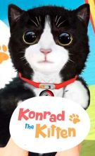 Recenzja: Konrad the Kitten (PS4/VR)