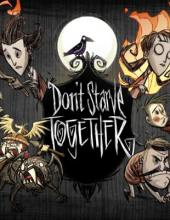 Don't Starve: Together