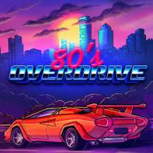 80s Overdrive