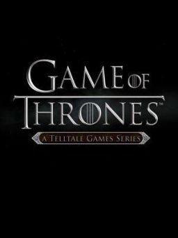 Game of Thrones: A Telltale Games Series Season 2