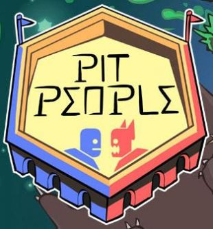 Pit People