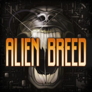 Alien Breed