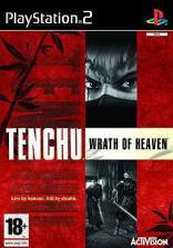 Tenchu: Wrath of Heaven