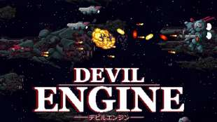 Devil Engine