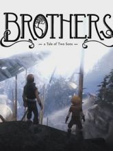 Recenzja: Brothers: A Tale of Two Sons (PS4)