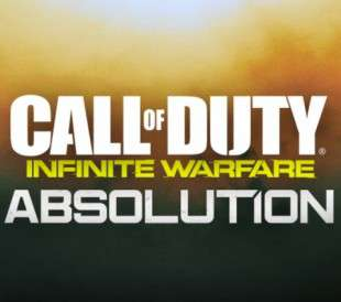 Call of Duty: Infinite Warfare - Absolution