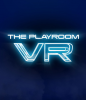 The Playroom VR