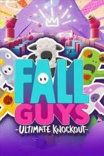 Fall Guys: Ultimate Knockout - Recenzja