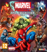 Marvel Pinball: Epic Collection Vol. 1
