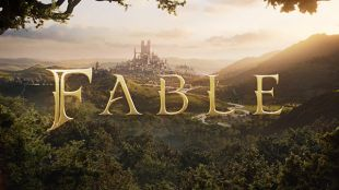 Fable (2022)