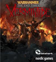 Warhammer: The End Times - Vermintide - recenzja gry