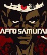 Afro Samurai 2: Revenge of the Kuma Volume One