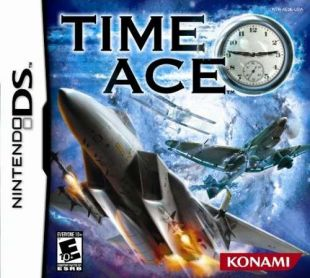 Time Ace