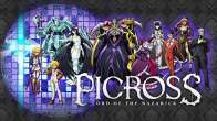 Picross: Lord of the Nazarick