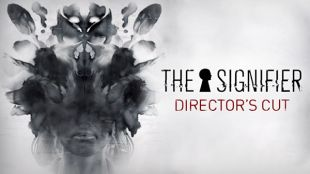 The Signifier: Director's Cut