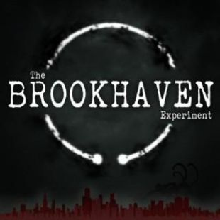 The Brookhaven Experiment