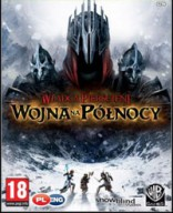 Władca Pierścieni: Wojna na Północy (aka. The Lord of the Rings: War in the North)