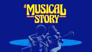 A Musical Story