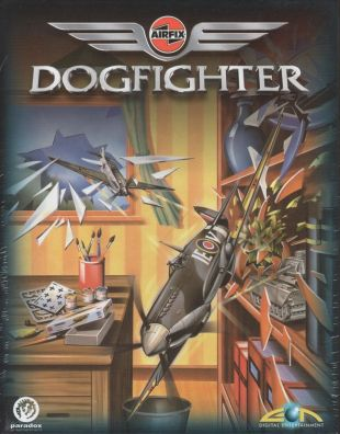 Airfix: Dogfighter