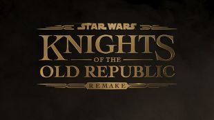 Star Wars: Knights of the Old Republic – Remake