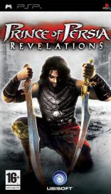 Prince of Persia: Revelations