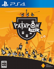 Patapon Remastered - recenzja gry