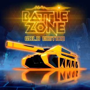 Battlezone: Gold Edition
