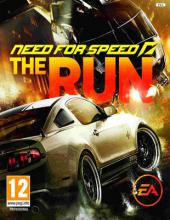 Recenzja: Need for Speed: The Run (PS3)