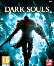 Recenzja Dark Souls: Prepare To Die Edition