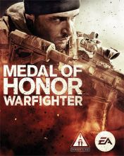Recenzja gry: Medal of Honor: Warfighter
