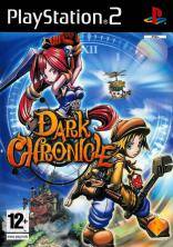 Dark Chronicle (Dark Cloud 2)