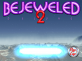 Bejeweled 2: Deluxe
