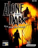 Alone in the Dark: The New Nightmare - recenzja