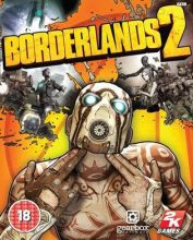 Recenzja gry: Borderlands 2 (Game of the Year)