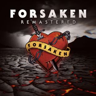 Forsaken Remastered