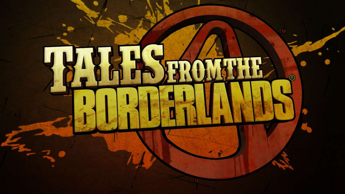 Taka piękna katastrofa | Tales from the Borderlands