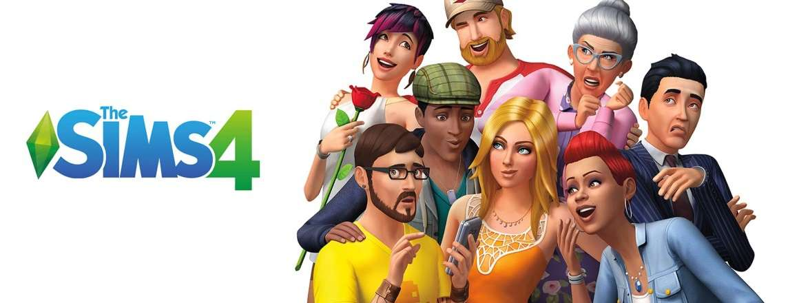 The Sims 4 - recenzja gry