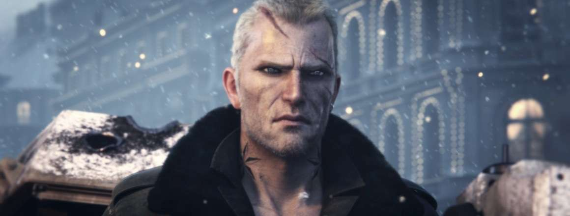 Left Alive (PC)