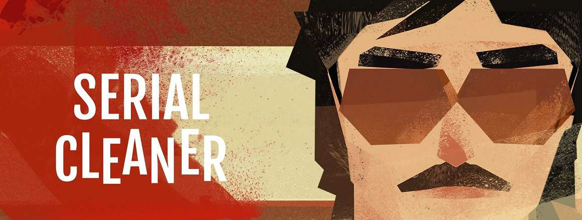 Serial Cleaner - recenzja gry