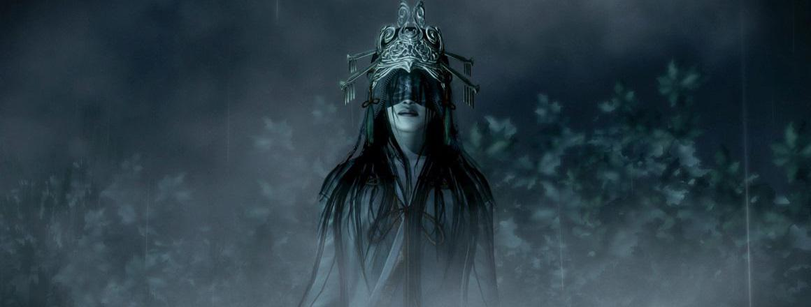 Recenzja gry: Fatal Frame: Maiden of Black Water