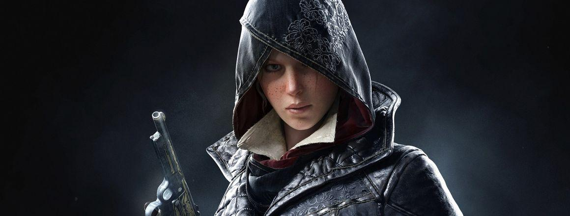 Recenzja gry: Assassin's Creed: Syndicate