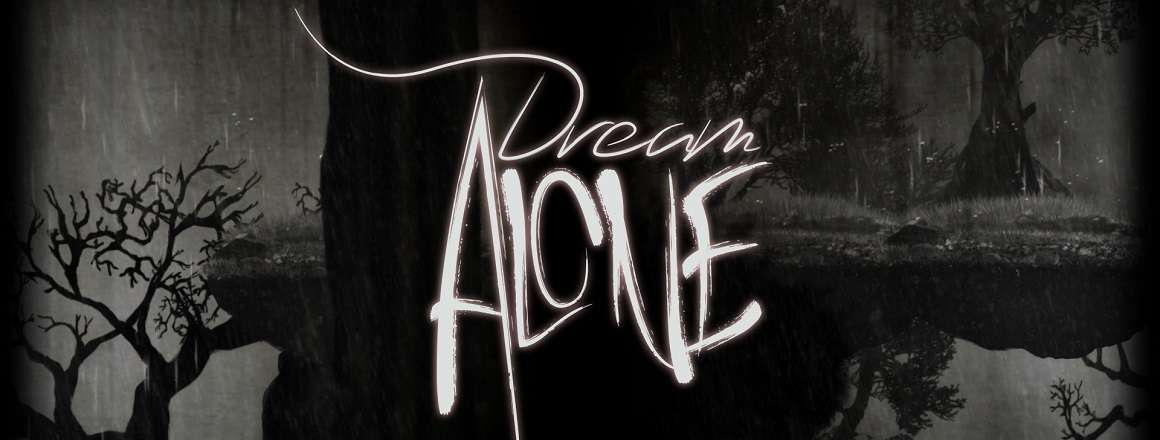 Dream Alone