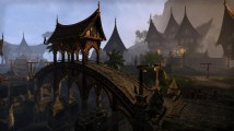 Recenzja gry: The Elder Scrolls Online: Tamriel Unlimited #44