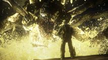 Recenzja gry: Gears of War: Ultimate Edition #3