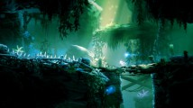 Recenzja gry: Ori and the Blind Forest #27