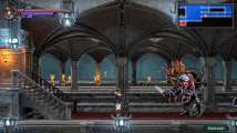 Bloodstained: Ritual of the Night – recenzja gry 12