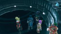Star Ocean: Integrity and Faithlessness - recenzja gry