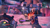 Recenzja gry: Borderlands: The Handsome Collection #17